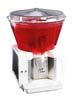 [ BEVERAGE DISPENSER, 1-BOWL, 8 GAL ]
