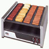 "[ HOT DOG GRILL, 8-1/2""HX23-3/4""WX29-3/8""D ]"