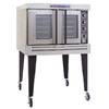 [ CONVECTION OVEN, GAS, FULL SIZE ]