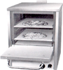 "[ PIZZA OVEN, GAS, 24""W, 1 SECTION ]"