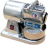 [ CHEESE GRINDER, ELECTRIC,  1/2 H.P. ]