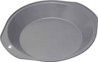 [ PIE PAN, NON STICK, 8-7/8