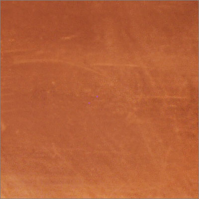 Copper Sheet 062 Thick 3 39 X 8 39 Restaurant Equipment