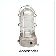 Accessories For Hood & Fan