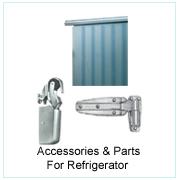 Accessories & Parts For Refrigerator