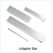 Adaptor Bar