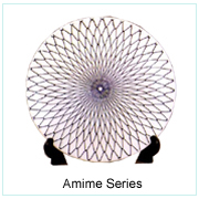 AMIME SERIES