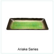 Ariake Series