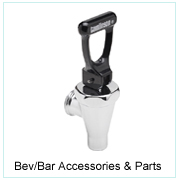 Bev/Bar Accessories & Parts