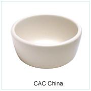 CAC China