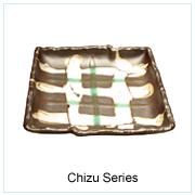 Chizu Series