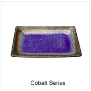 Cobalt Series