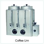 Coffee Urn