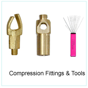 COMPRESSION FITTINGS & TOOLS