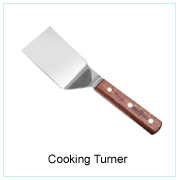 COOKING TURNER