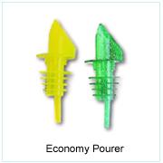 Economy Pourer