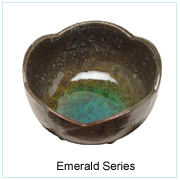 Emerald Series