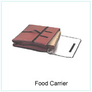Food Carrier