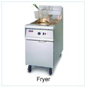 Fryer