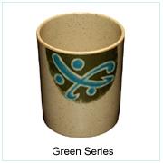 Green Series