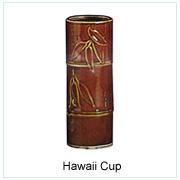 Hawaii Cup