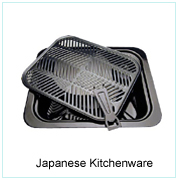 J-KITCHENWARE
