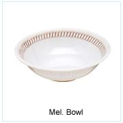 GET Mel. Bowl