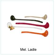 GET Mel. Ladle