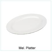 GET Mel. Platter