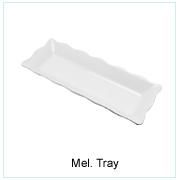 GET Mel. Tray