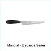 Mundial-Elegance Series