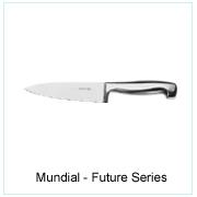 Mundial-Future Series