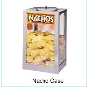 Nacho Case