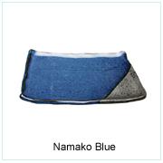 Namako Blue