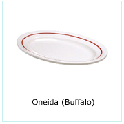 Oneida (Buffalo)