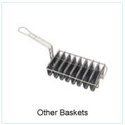 Other Baskets