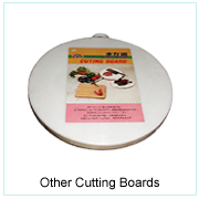 OTHER CUTTING BOARDS