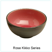 Rose Kikko Series