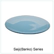 Seiji (Banko) Series