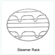 Steamer Rack