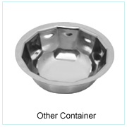 Other Container