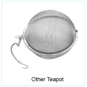 Other Teapot