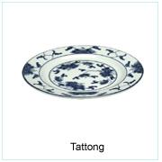 Tattong