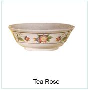 Tea Rose