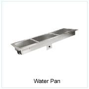 Water Pan