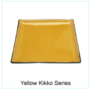 Yellow Kikko Series